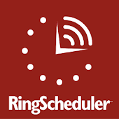 RingScheduler (TM)