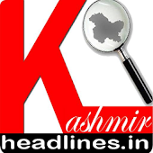 Kashmir Headlines Now