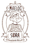 Logo of Maeloc Dry Hard Cider