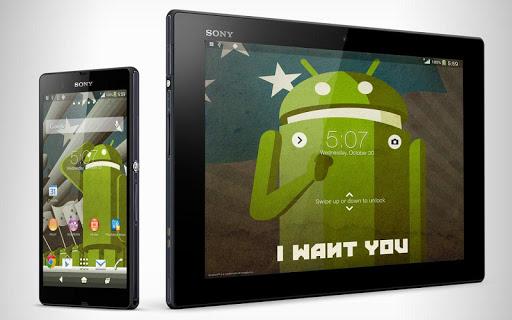 玩個人化App|Xperia™ Probot免費|APP試玩