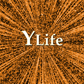 Your Life plus