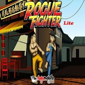 Rogue Fighter Lite