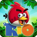 Angry Birds Rio 2.6.7 APK Download