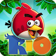 Angry Birds Rio Download for PC Windows 10/8/7