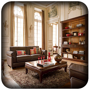 Living Room Decorating Modern Apps Apk Free Download For Android Pc Windows