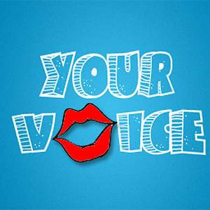 Your Voice 1.0