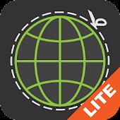 Clever Clip Lite - Web Clipper