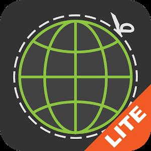 Clever Clip Lite - Webクリッパー決定版