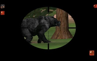 Screenshot of 3D Hunting ™: Trophy Whitetail