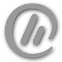 heise online logo