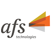 AFS Technologies User Conf