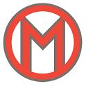 Metropolitan Bank icon