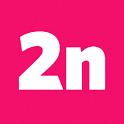 2night icon