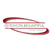 Toyota Bountiful DealerApp