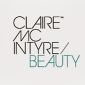 Claire McIntyre Beauty