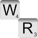 WordRival logo