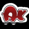 Axevalla icon