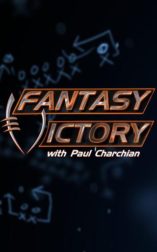 Fantasy Victory