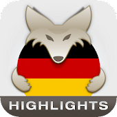 Deutschland Highlights Guide