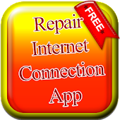 Repair Internet Connection