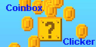 Coinbox clicker 2 mod : Tnt coin youtube video