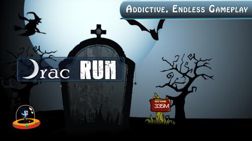 Drac Run