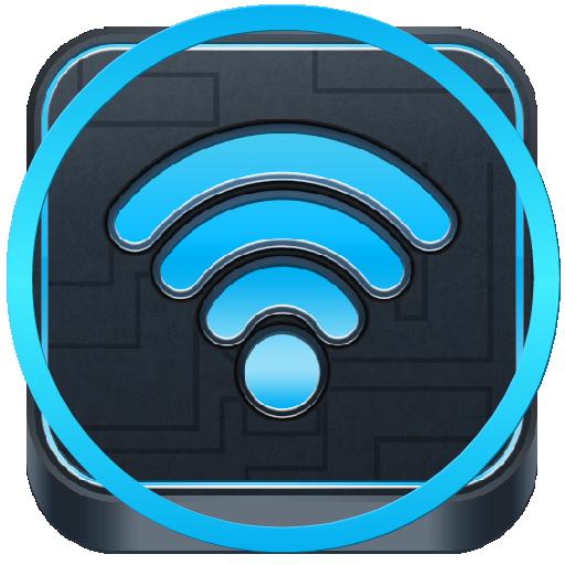 WiFi Transfer File: Pro App™