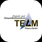 TEAM Fitness Unna icon