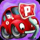 Car Parking Puzzle v2.0
