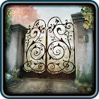 Escape The Ghost Town icon