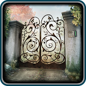 Escape The Ghost Town Android APK Download Free By A-S-G