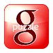 g-puzzle