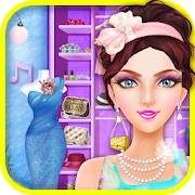 Game Fashion Design - girls games APK for Windows Phone