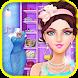 ファッションデザイン&ドレスアップ - 女の子ゲーム Android