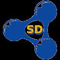 Sparql Droid icon