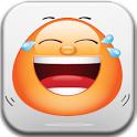 เรื่องตลก , ฮาฮา ( Thai jokes) icon