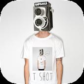 T-Shot