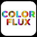 Color Flux icon