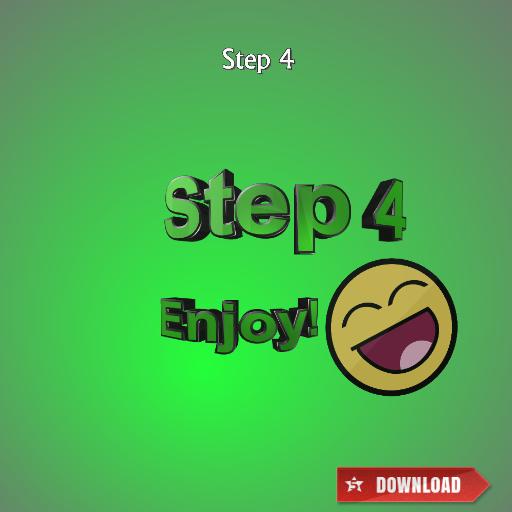 Unlock LG Phone  screenshots 7