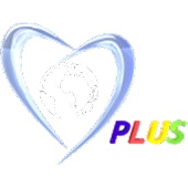 LoveWorld Plus News