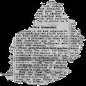Mauritius - Moris News -Semdex icon