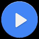 MX Player Codec (Tegra3) 1.9.19 (1041)