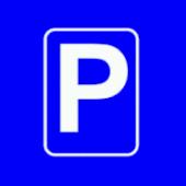 Parkzone Dialer f. Mobile City