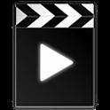 ARM7 VFP3 Codec logo