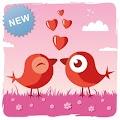 Heart Candy Crush Pro APK Descargar