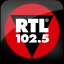 RTL 102.5 APK