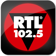 App RTL 102.5 APK for Windows Phone