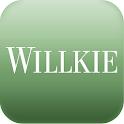 Willkie Partner Retreat 2016 icon