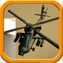 RC Helicopter Extreme Free icon