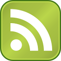 FeedScribe icon